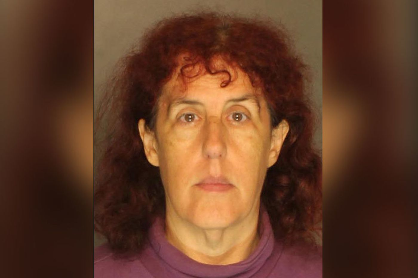 Woman hid her Ardmore grandmother's body in a freezer for 15 years to steal her Social Security checks, police say