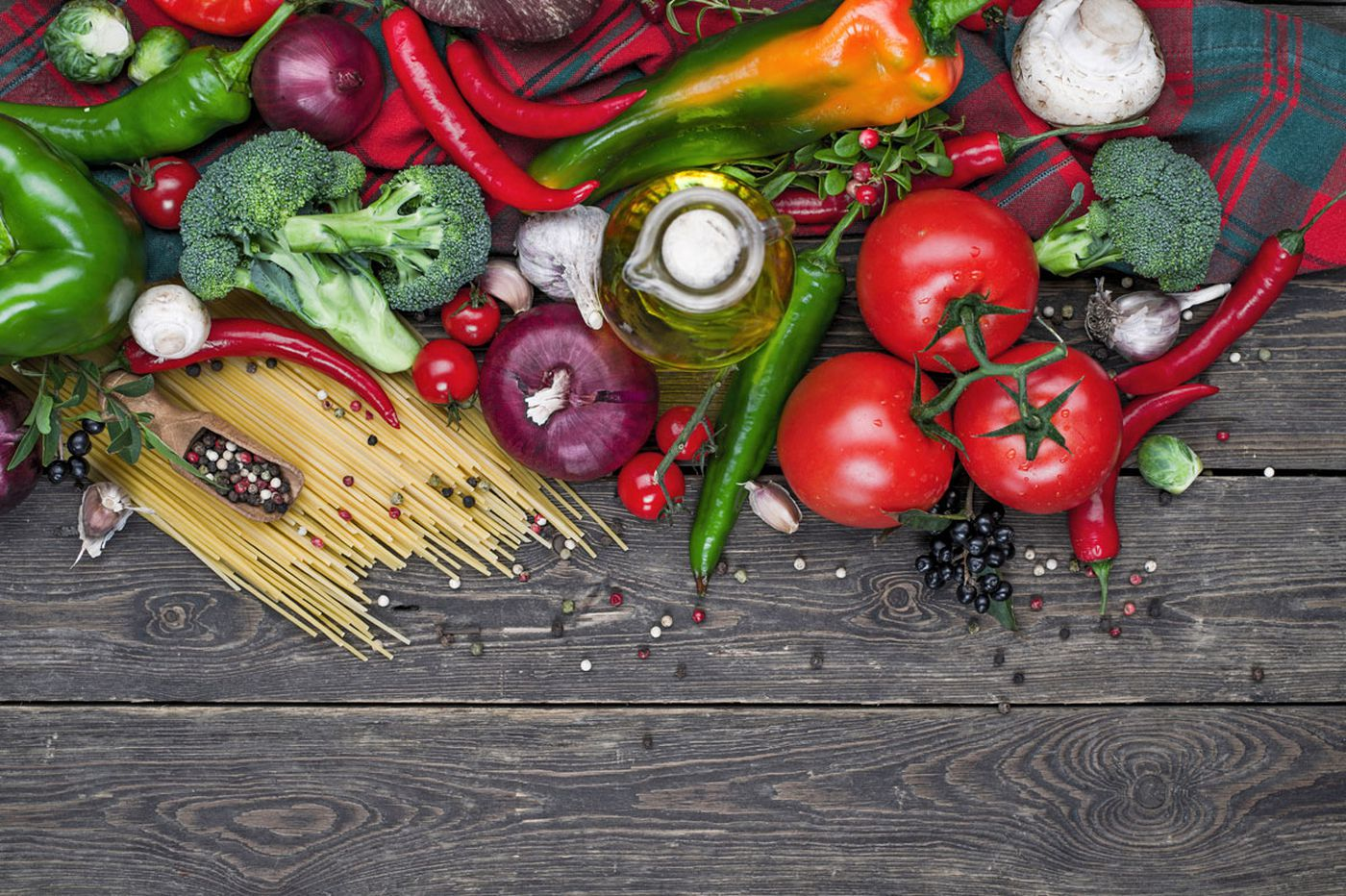 Major study on Mediterranean diet was retracted, but this cardiologist recommends this way of eating