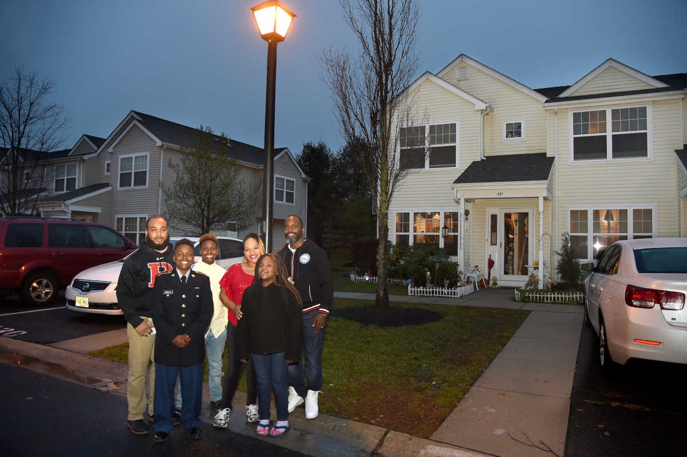 With 20-year plan, Mount Laurel writes 'new chapter' in long affordable-housing saga