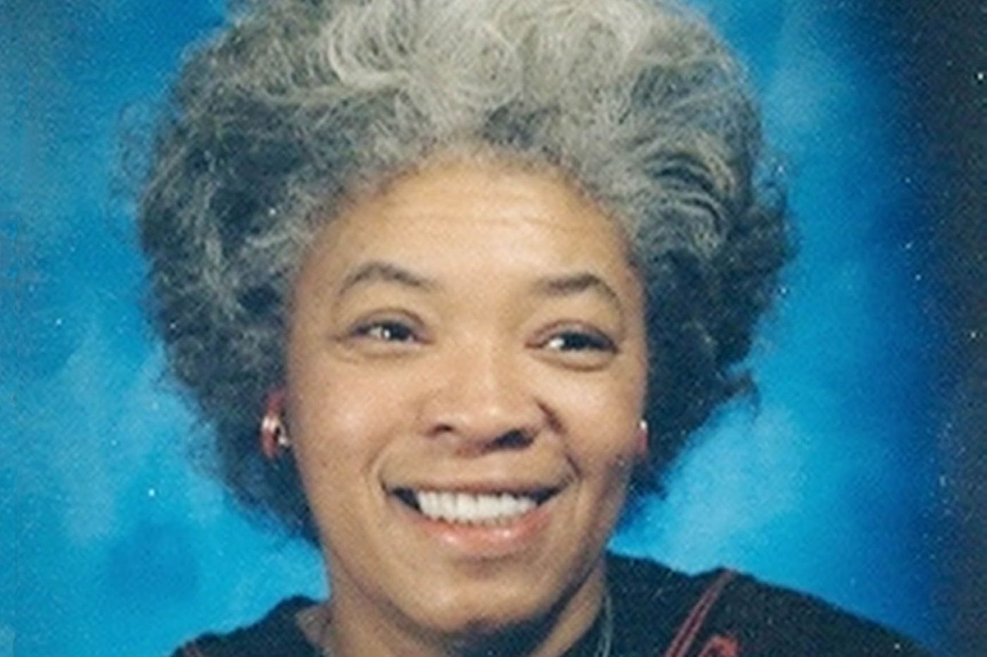 Ruby Marshall, 76, longtime teacher