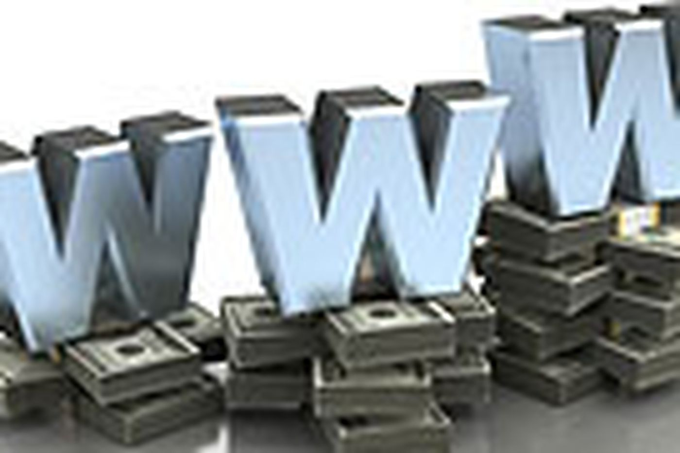 Domain-name expansion likely to create turf wars