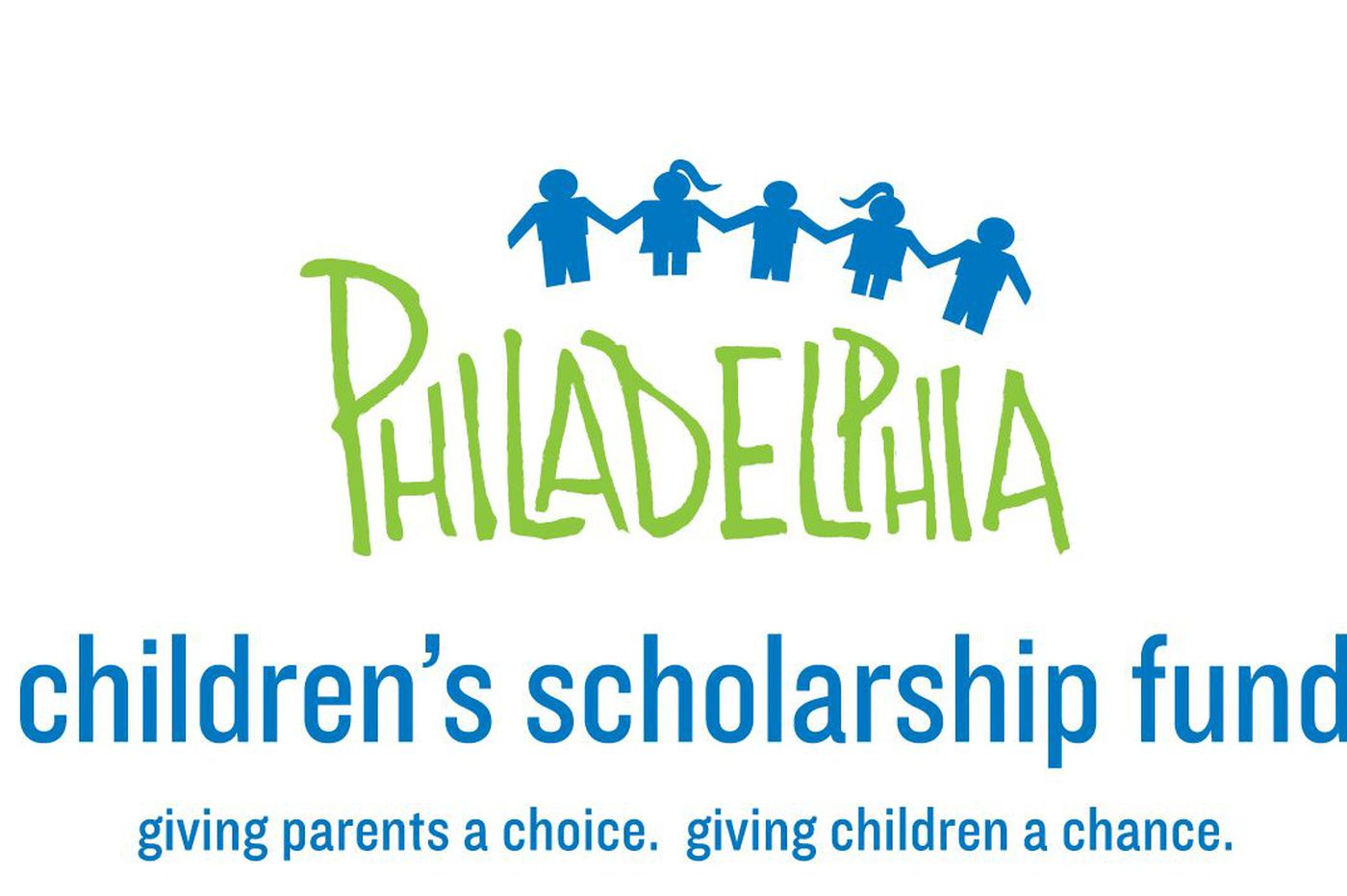 Children's Scholarship Fund to aid 2,000 city kids in 2018-19
