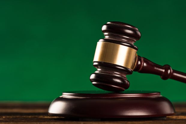 Jury: Philly public defenders liable in child abuse case
