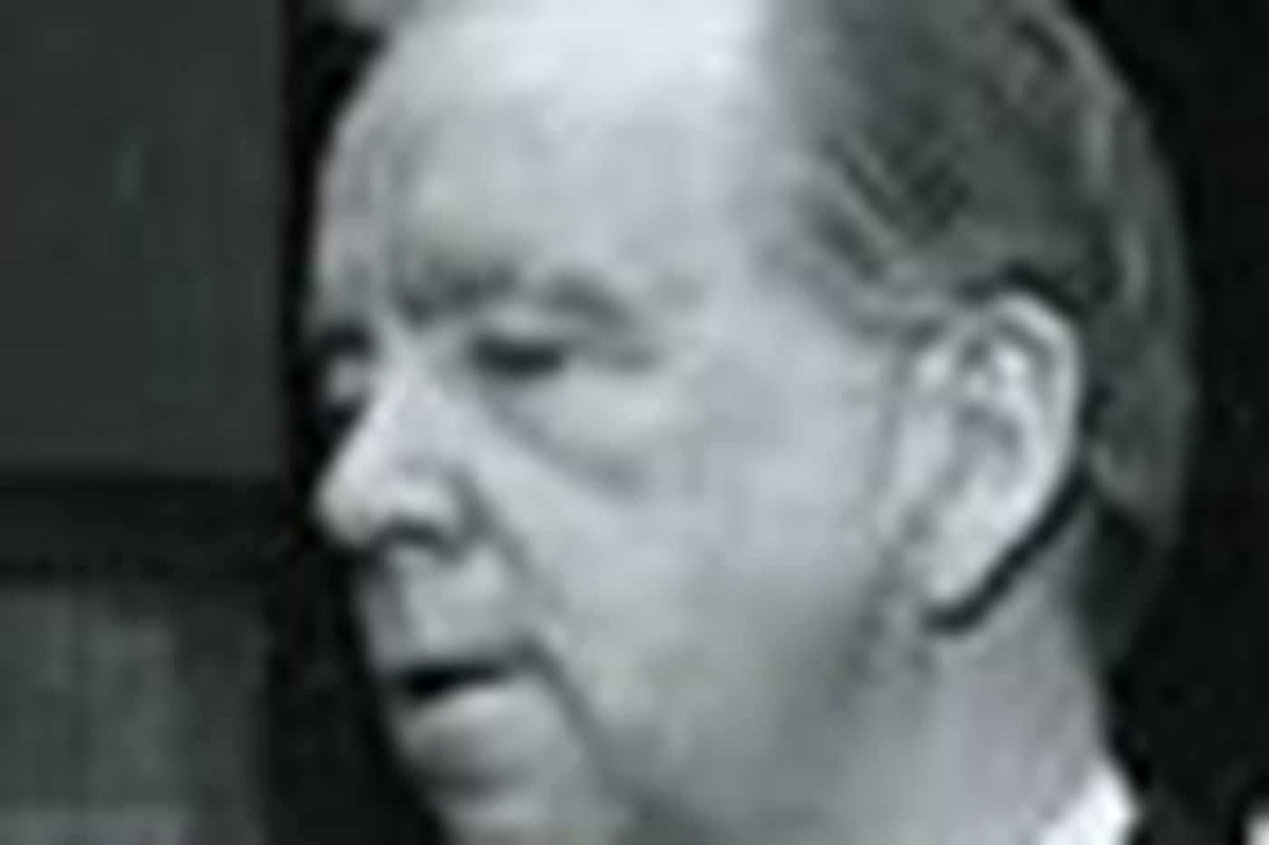 Charles L. Madden, 78, artist who founded commercial art firms