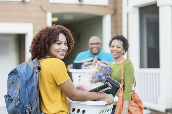 How parents can help their kids avoid college campus outbreaks