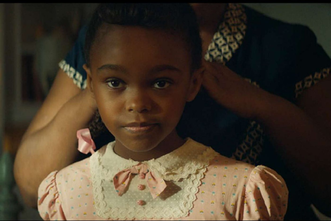 Reaction to Procter & Gamble ad about racial bias: 'The cost of taking a stand'