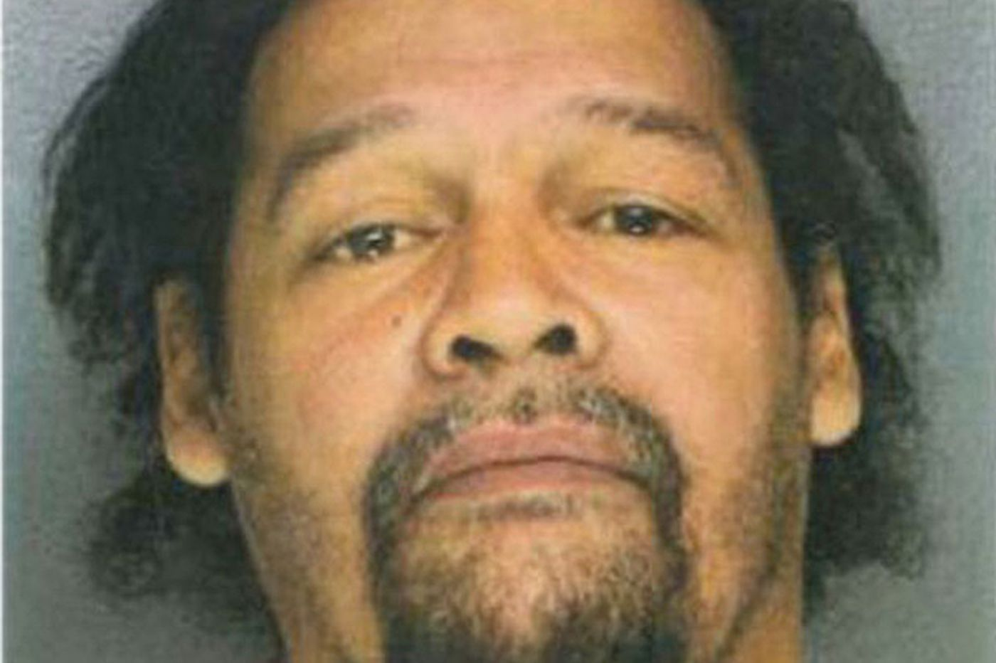 Upper Darby cops discover boy, 3, with fork burns to face