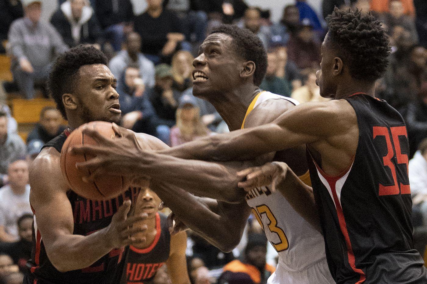 Recruiting Roundup: Jalen Duren may be NBA-ready, and Carnell Davis eyes Penn State