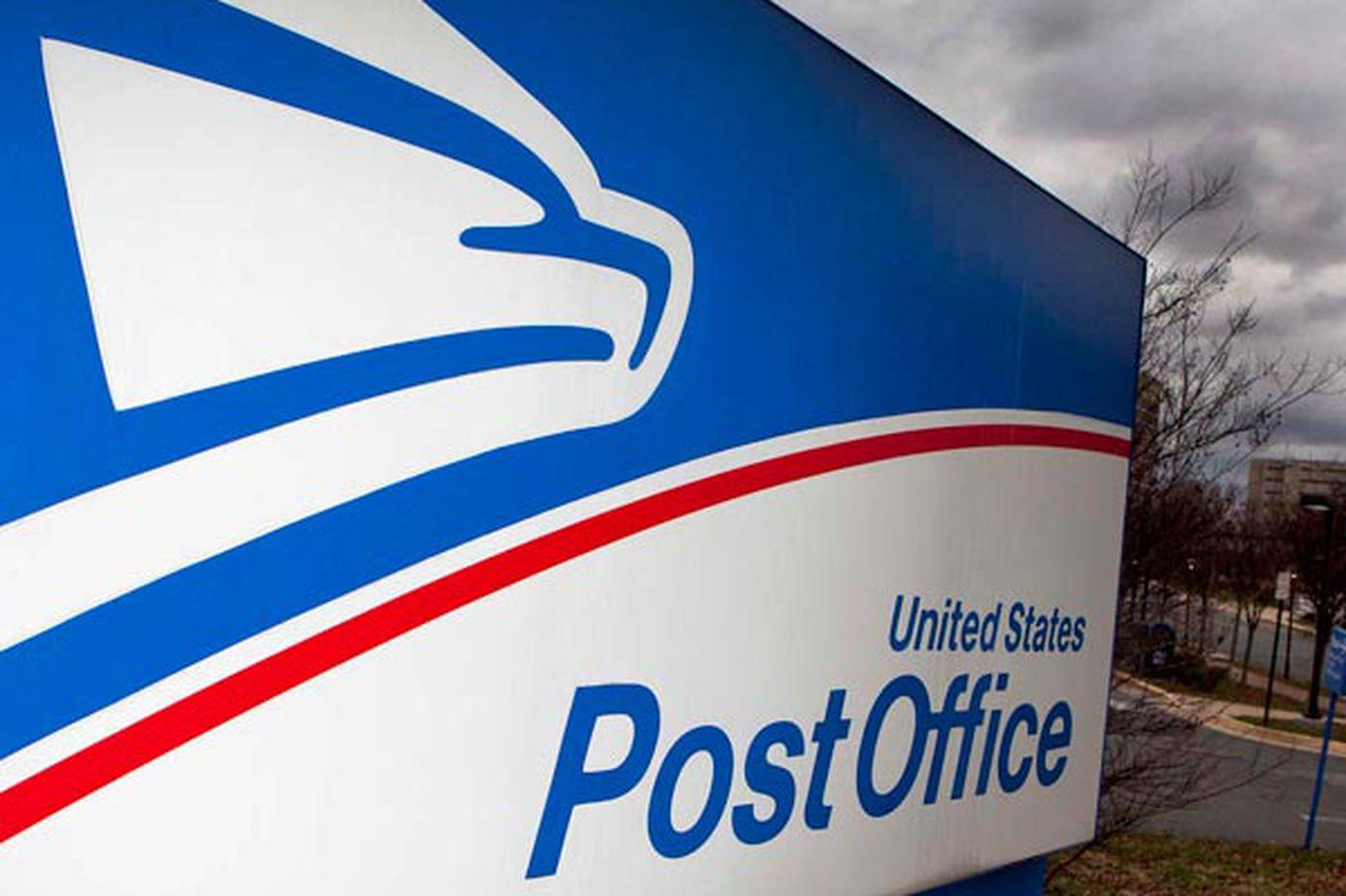 Doorstep Mail Delivery Doomed Congress Ponders Post Office