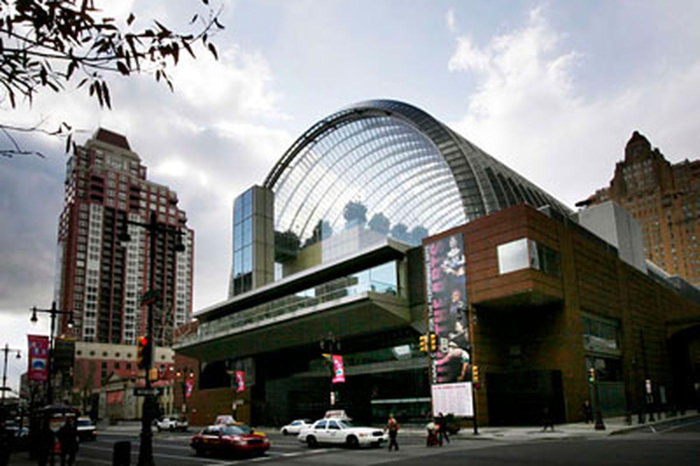 William Penn Foundation makes $10.9 million in arts grants
