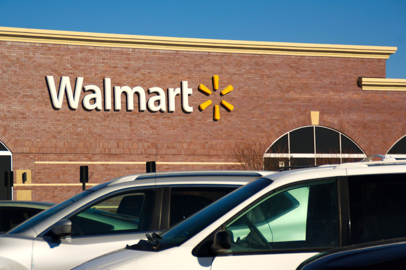 Walmart's online grocery delivery is coming to Philly and some suburbs