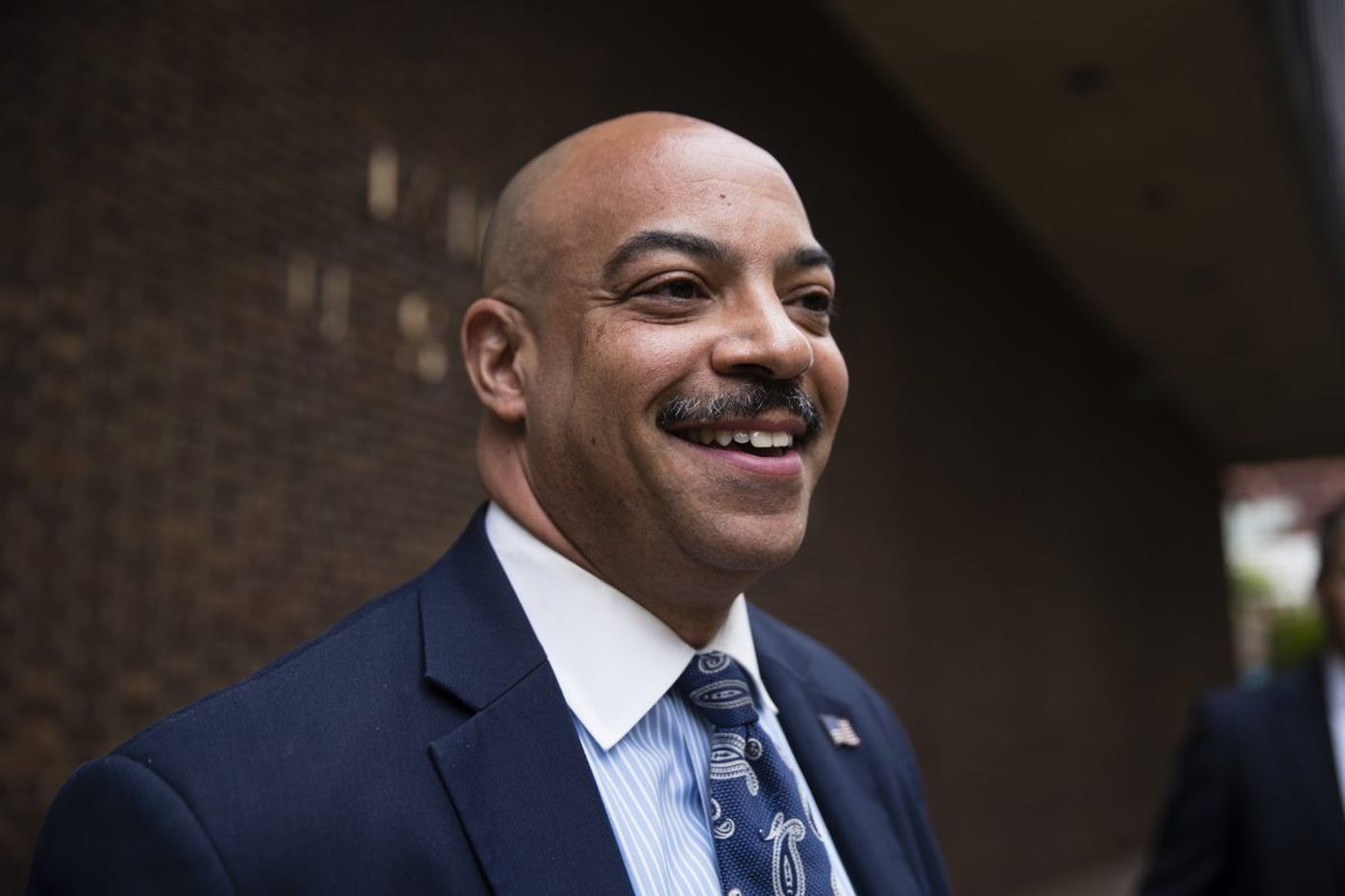 Philly DA Seth Williams' trial: Day-by-day updates
