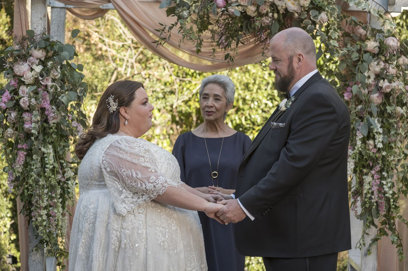 'This Is Us' sheds light, and tears, on a major women's health problem: PCOS