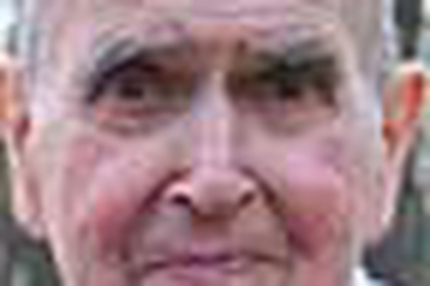 Peter J.R. Sena, 78; Smith Kline executive