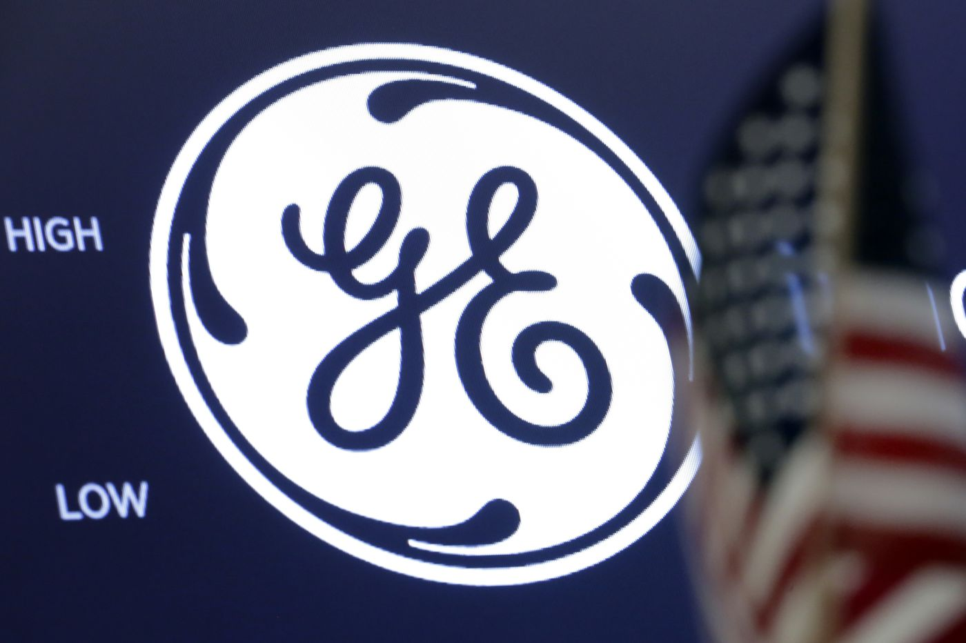 General Electric issues expanded response about fraud allegations, financial reporting