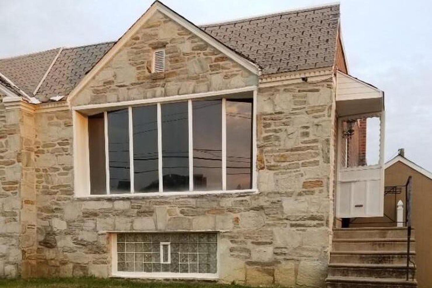 Philadelphia real estate: What you can buy for $250,000