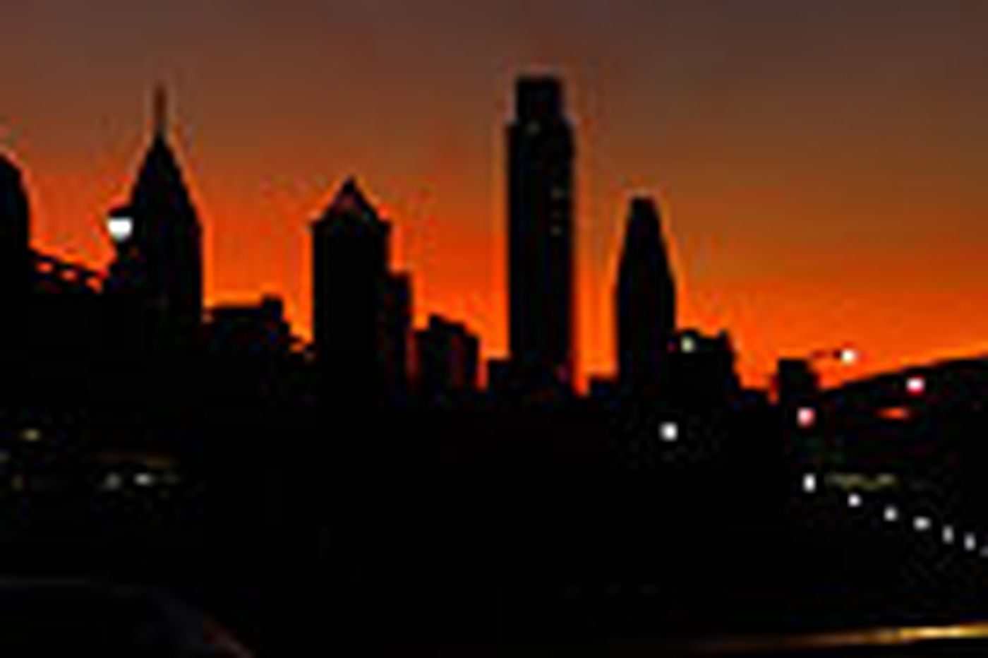 PhillyInc: Region on the rise in new economic ranking