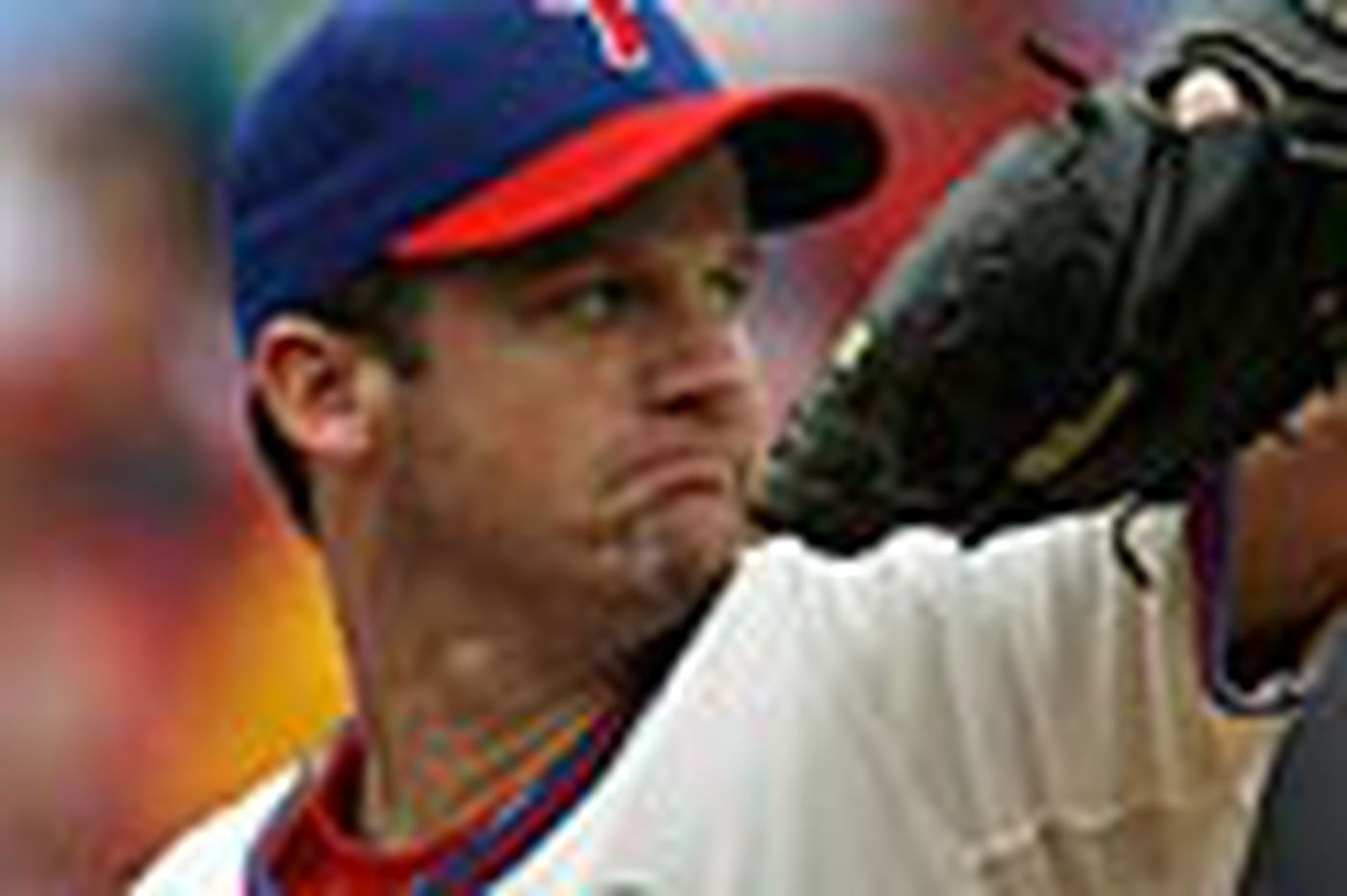 Phillies-Mets Pitching Matchups