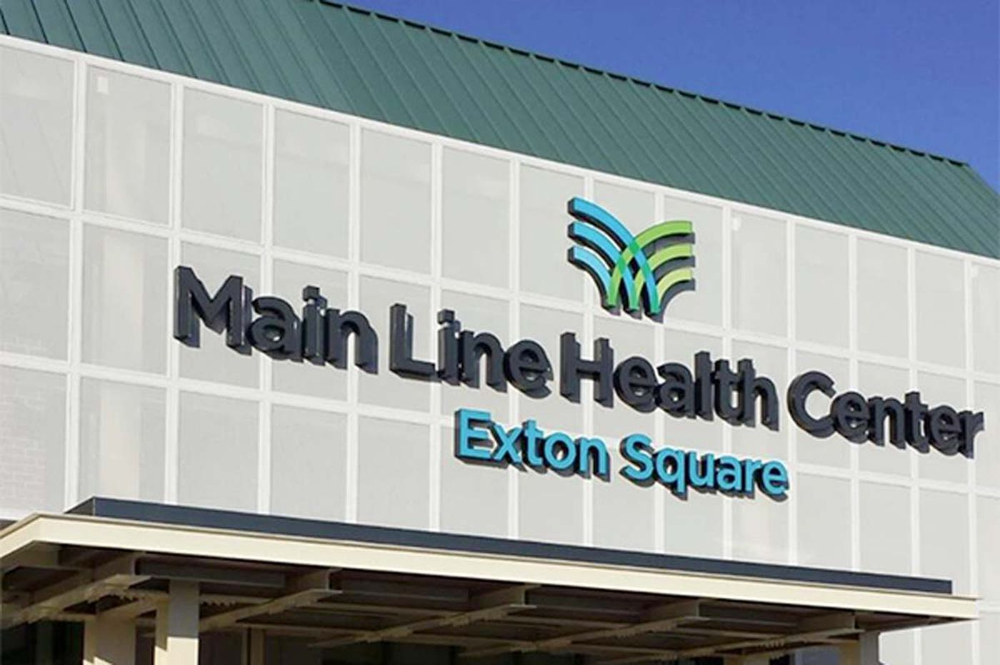 Main Line Health employees victims of identity theft