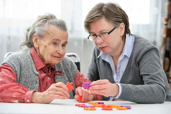 Researchers define six types of Alzheimer's disease. Why that matters to you.