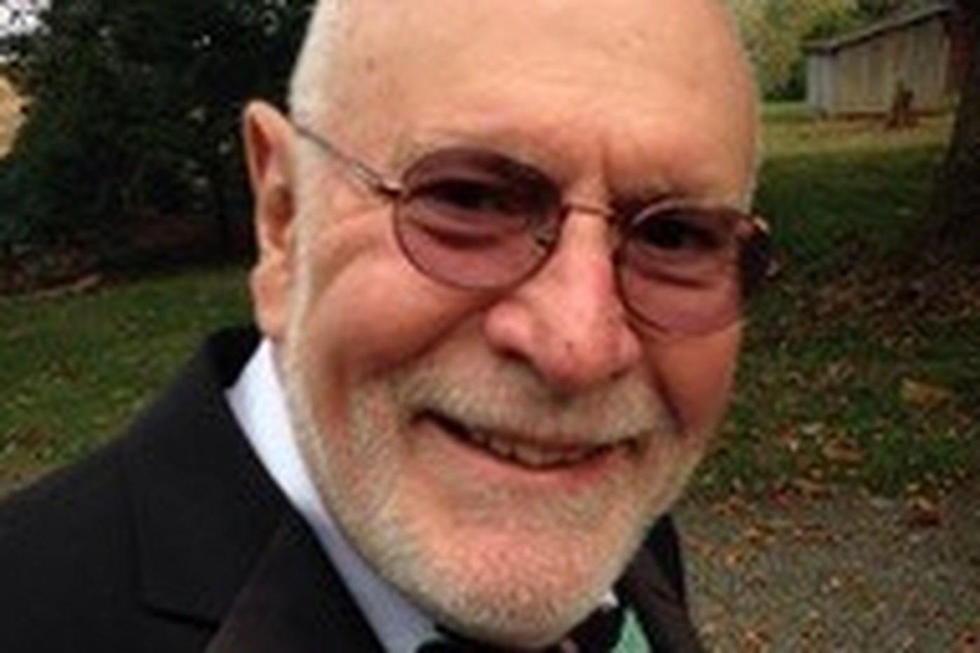 Paul Adorno, 76, 'a force for education' in Philadelphia
