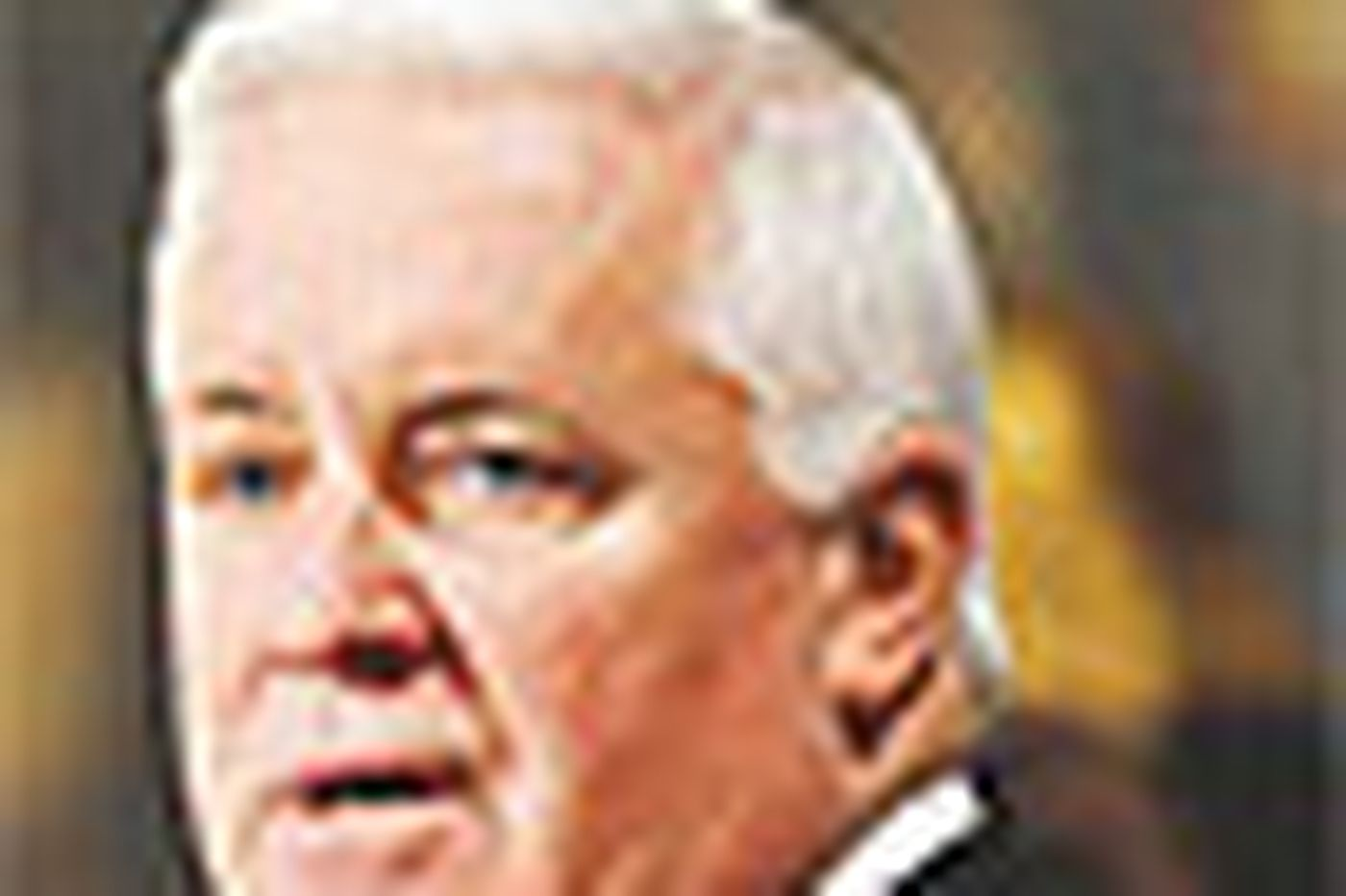 On open records issue, the Corbett administration is just plain silly