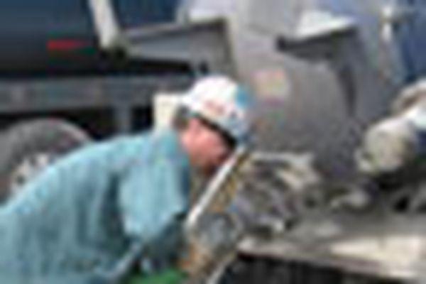 Erin Arvedlund: Natural-gas driller Chesapeake Energy flames portfolios