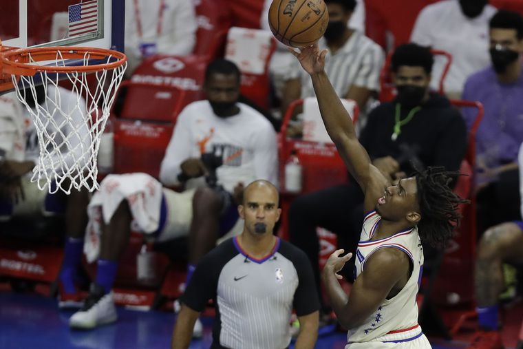 Dissecting the Sixers' season-finale victory over the Orlando Magic, regular season as a whole | Podcast