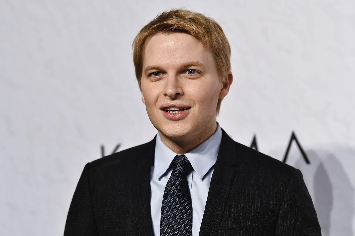 Ronan Farrow's 'Catch and Kill' dispels the notion that women can easily weaponize sexual assault allegations | Book review