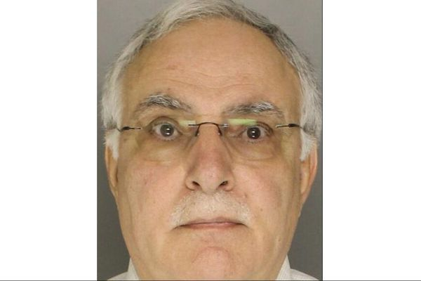 Montco doctor's 'pill mill' traded cash for powerful narcotics, feds say