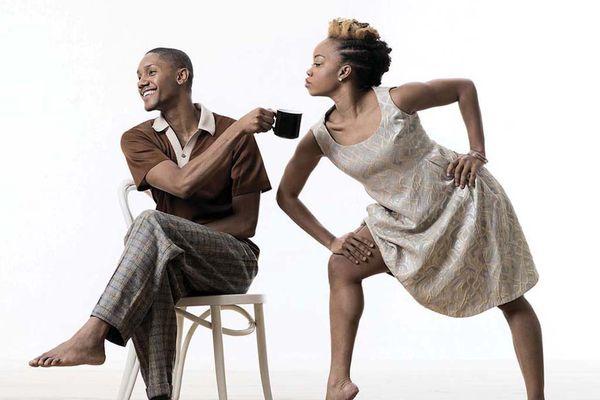 7Days: Regional arts and entertainment, by Michael Harrington