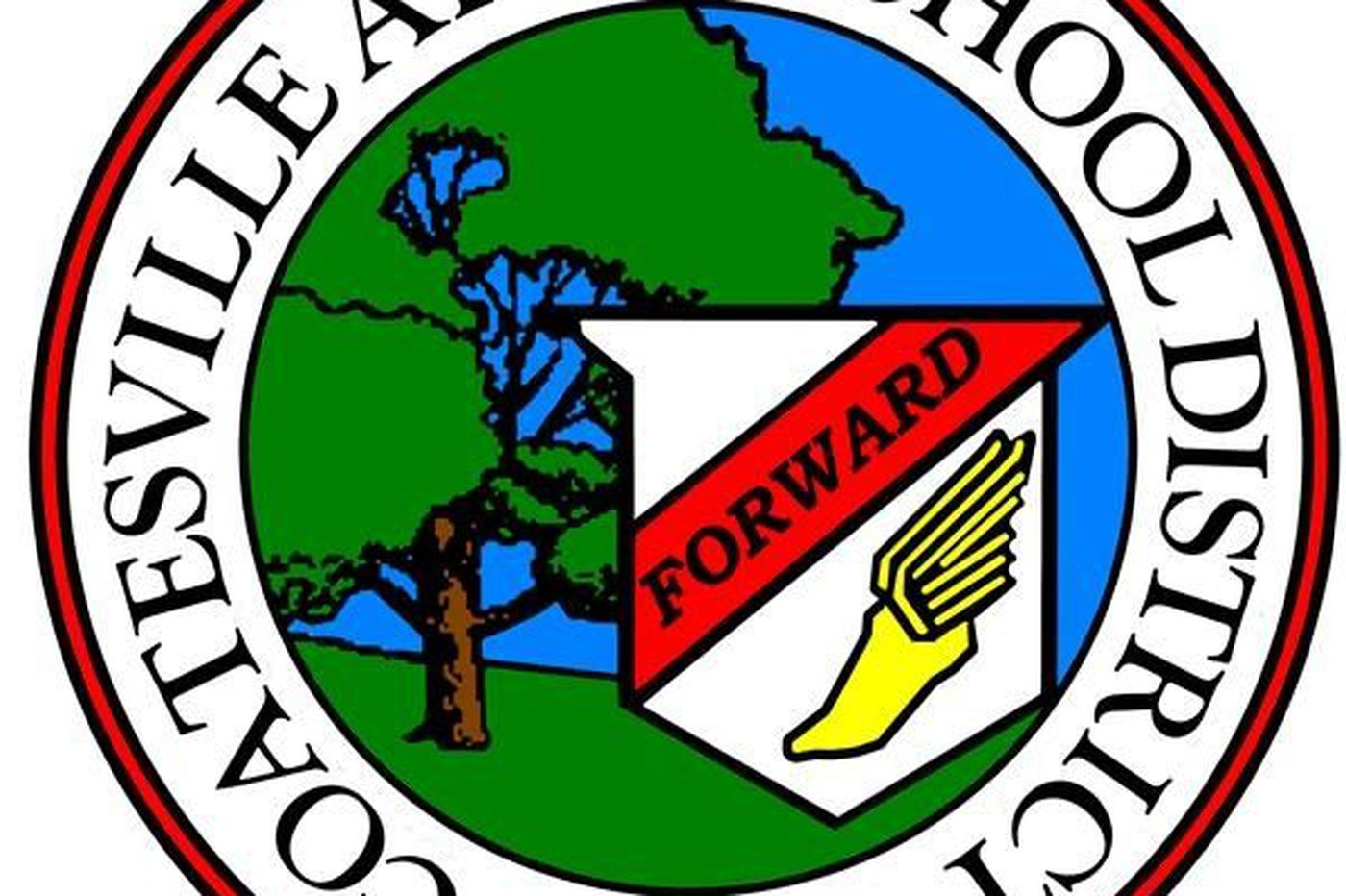 Coatesville schools try 'rebranding' to win back students