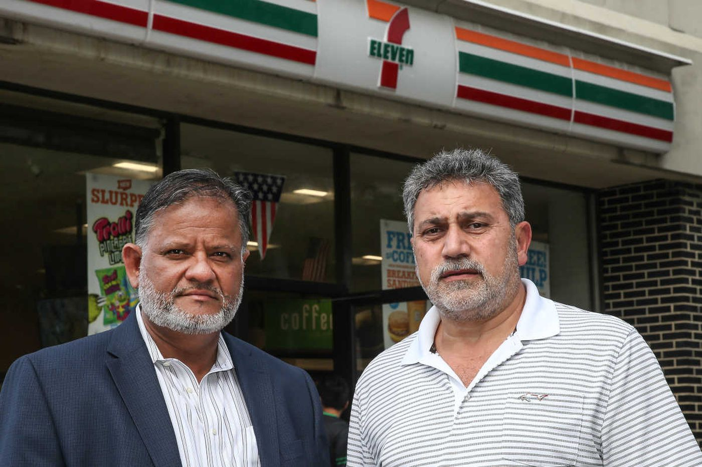 Inconvenience story: How Philly is attacking 7-Elevens