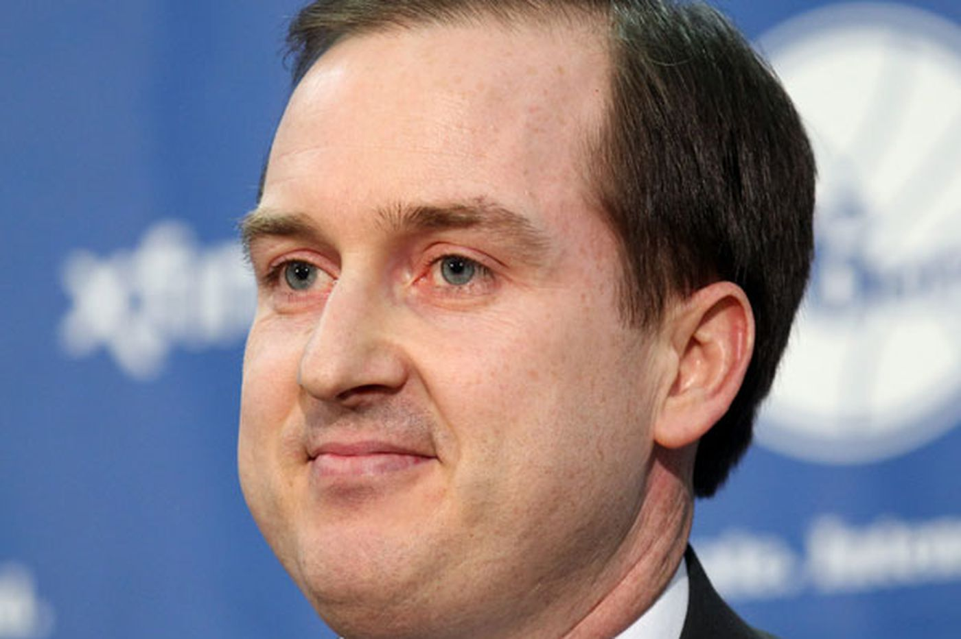 For better or worse, the Hinkie era has begun