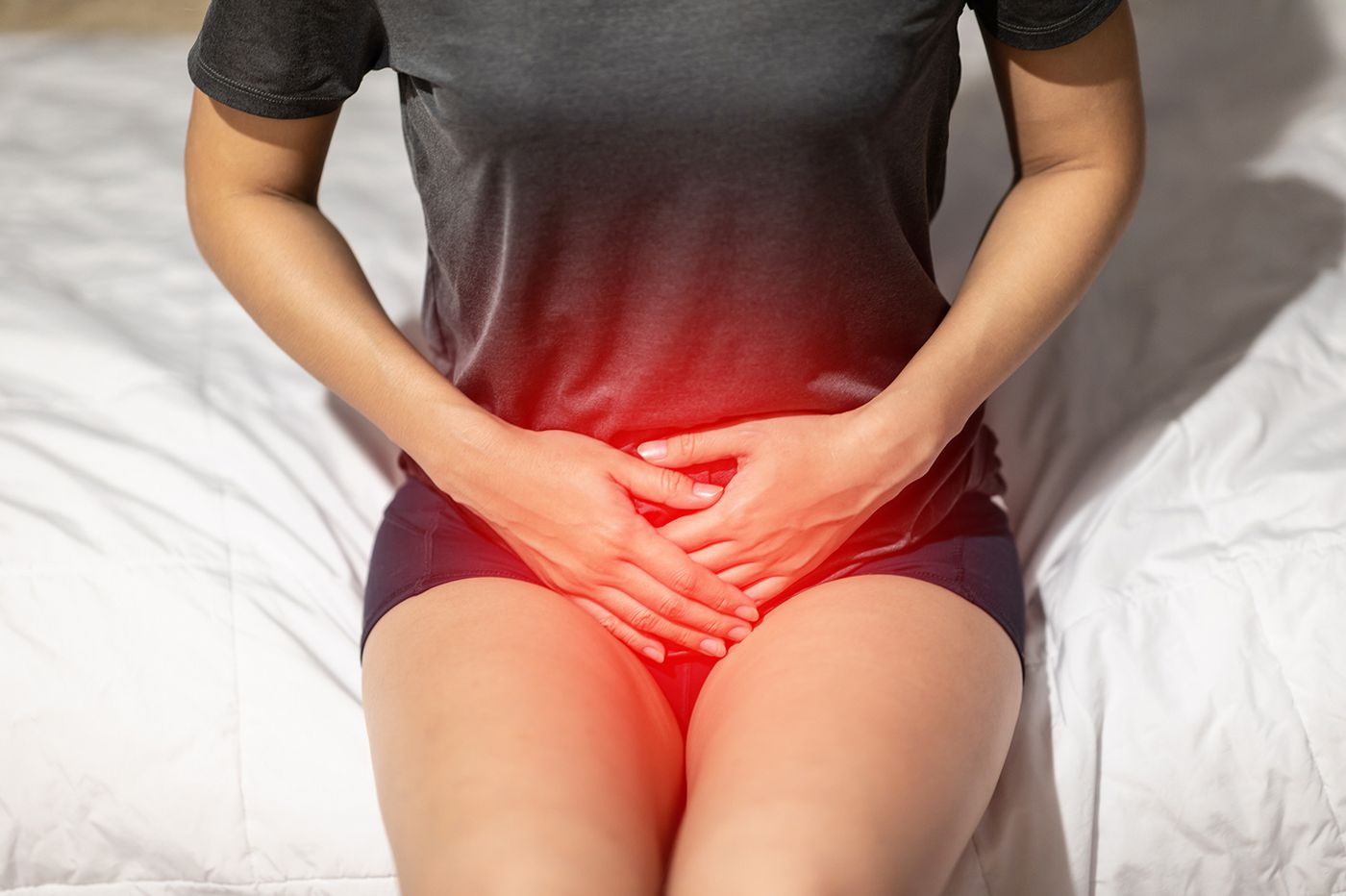 Q&A: What are pelvic floor disorders, and how are they treated?