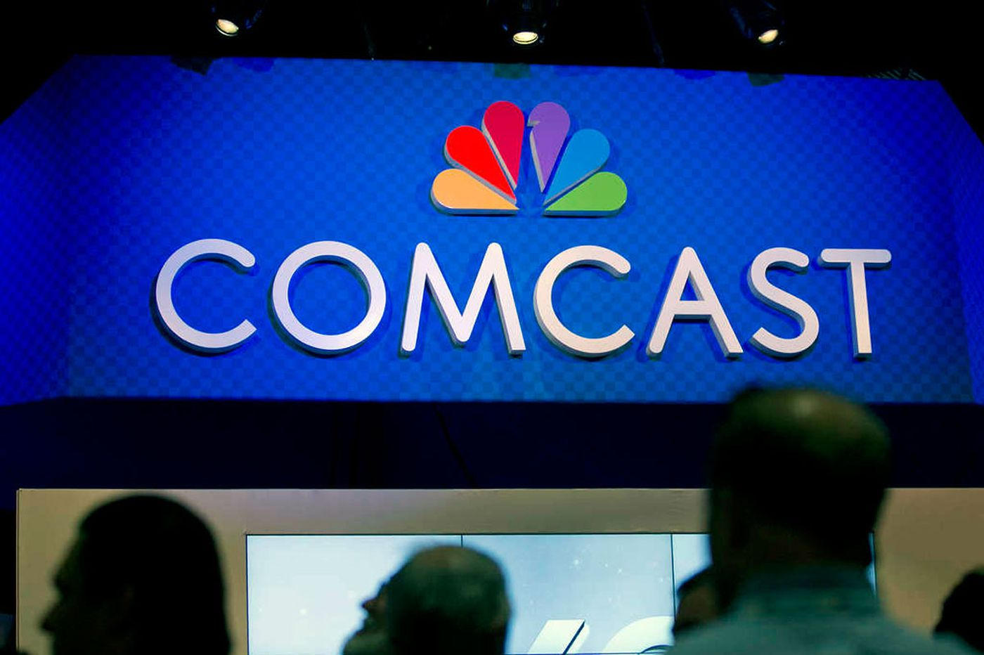 Comcast to pay Calif. $26 million for mishandling waste, files