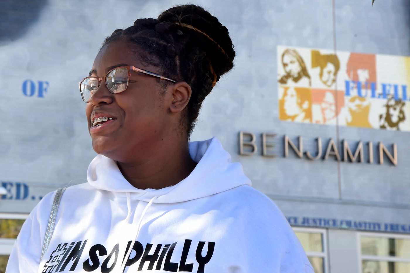 How race, class, and privilege shape the asbestos crisis at two Philly high schools