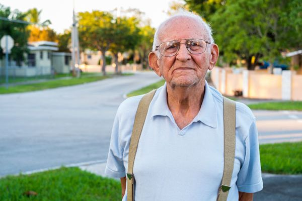 1,000-plus years of living: 10 Centenarians share secrets to a long life