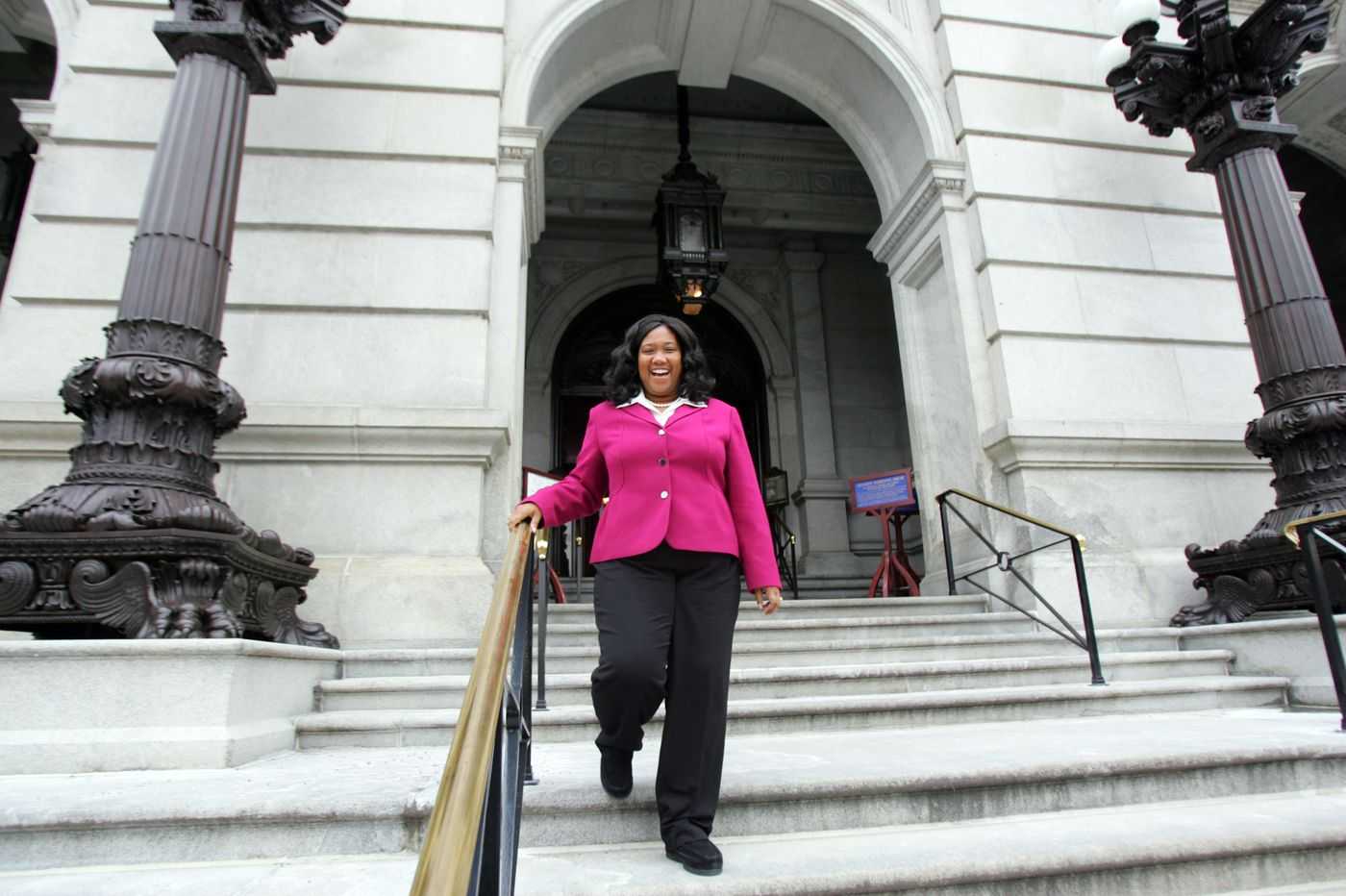 Prediction: Convicted felon will win state house race in Pa. | Editorial