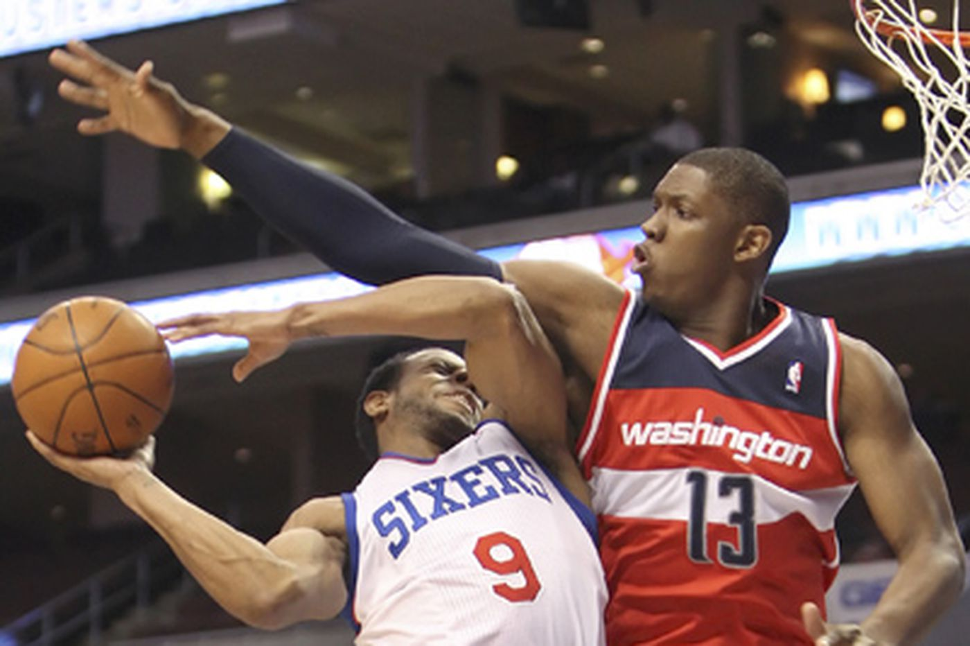 Pair contend Comcast-Spectacor owes $2M fee over Sixers sale