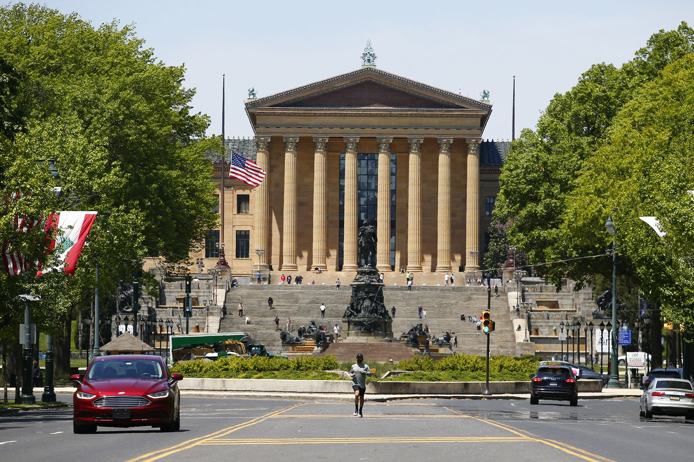 Pennsylvania nonprofits get a green light for more endowment spending