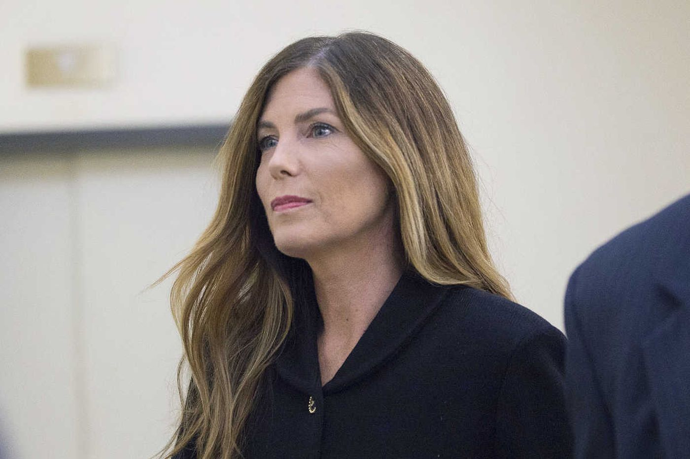 Inquirer Editorial: What else did Kathleen Kane do wrong as attorney general?