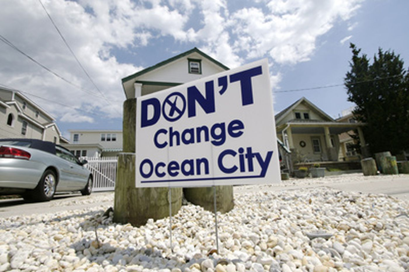 BYOBs by Memorial Day? Ocean City voters will decide tomorrow