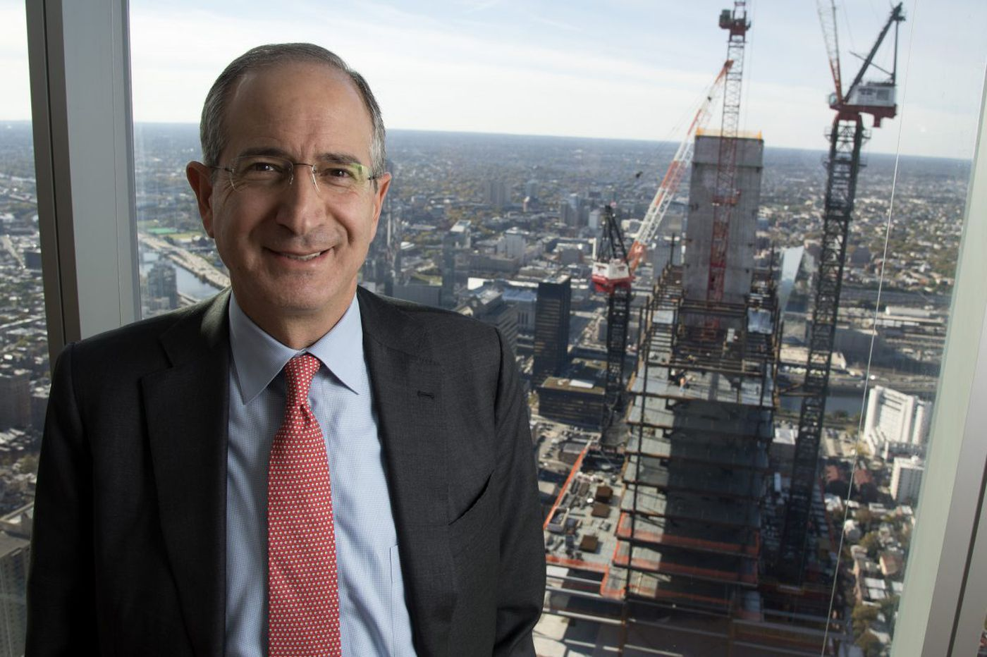 Comcast's 2nd virtual shareholder meeting gets poor reviews from activists
