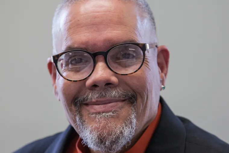 Felix Torres-Colon, 62, of Willingboro, NJ,  who was  executive director of the New Kensington Community Development Corp. in Philadelphia, died Wednesday, Feb. 5. 2020.  A celebration of life is planned for March 7.