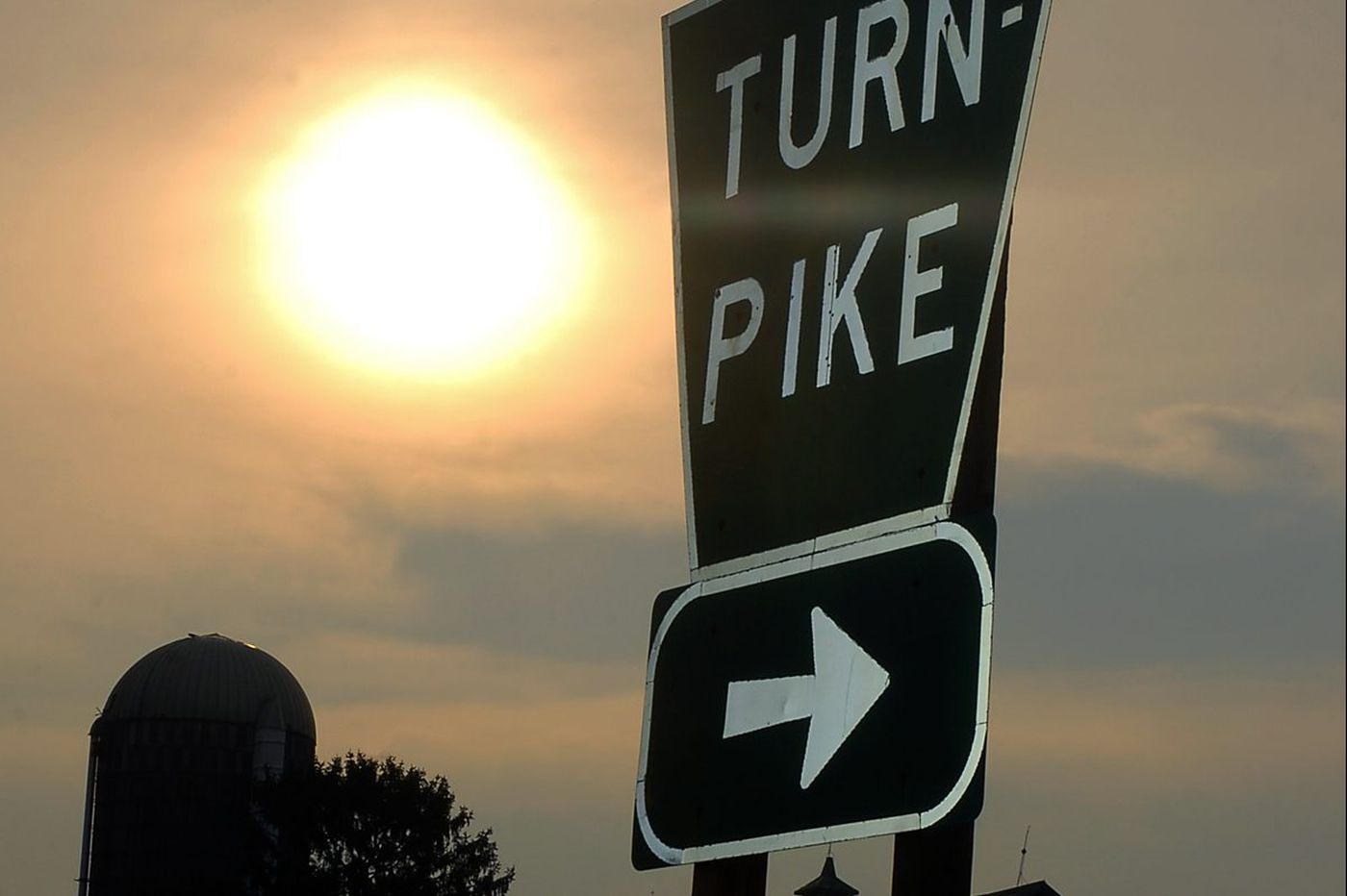 After the scandal: Pa. Turnpike settles with whistleblower it fired, contractor he warned about
