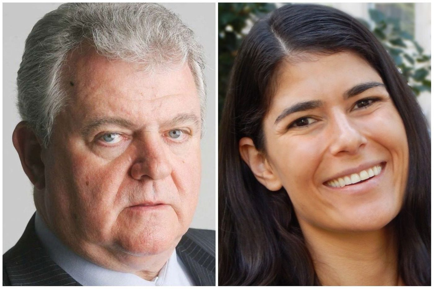 Progressives hoping to shake up Philly's Democratic Party get good, and bad, news   Clout