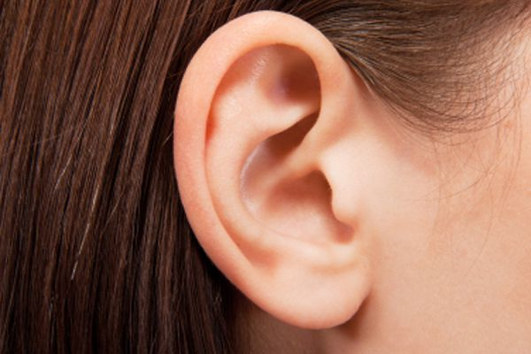 Check Up: How's YOUR earwax odor?