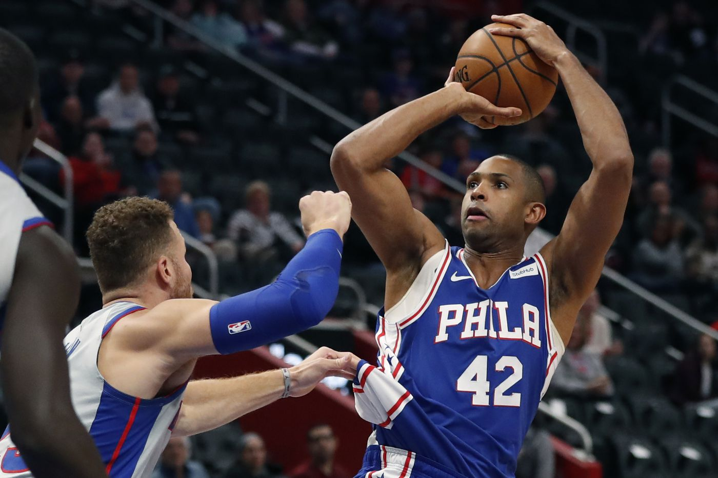 Sixers podcast: Significance of victory over Pistons