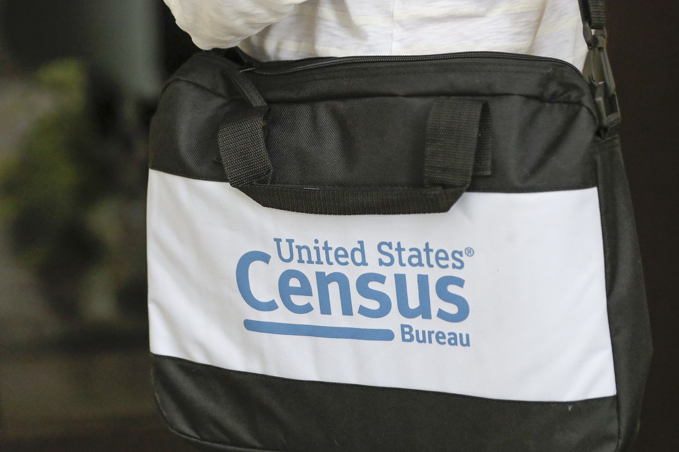Census Bureau needs more time, and Congress must act fast to make sure everyone gets counted | Editorial